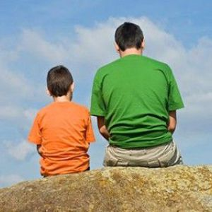 Розлучення і новий тато: як вибудувати відносини з вітчимом