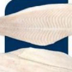 Рибні кнелі (від 1 року до 1,5 років)