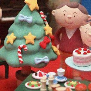 Сценарій на новий рік 2016 - сімейний, для дітей і дорослих