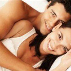 Секс під час вагітності: заняття не обов`язкове, але корисне і приємне