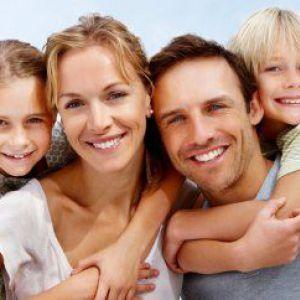 Сімейна традиція: роль сімейних традицій у вихованні дітей