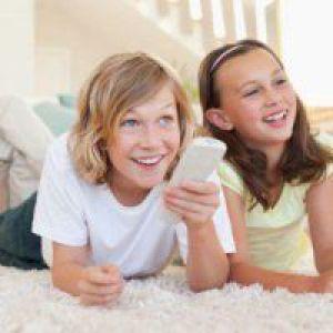 Сучасні фільми для підлітків 13 років