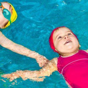 Спортивні заняття для дітей: підводні камені