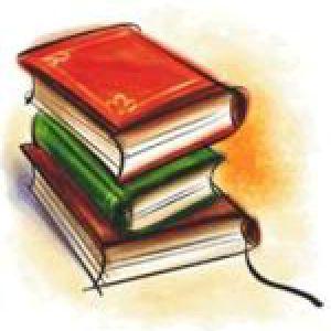 Вірші про рідну мову