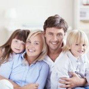 Стилі виховання дітей в сім`ї