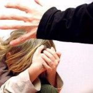 Тілесні покарання провокують дитячу агресію і знижують інтелект
