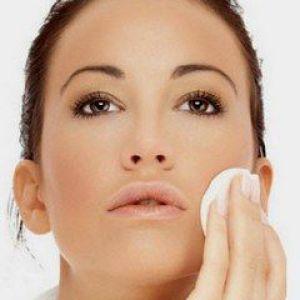 Типи шкіри обличчя: особливості та догляд