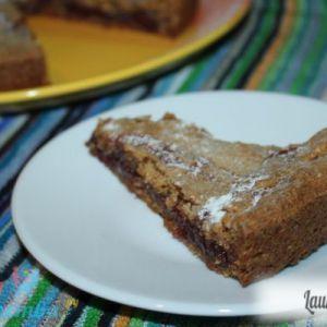 Торт лінцер
