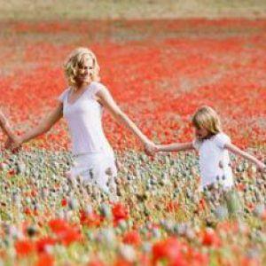 Творчий підхід до батьківської ролі