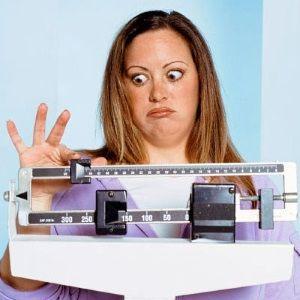 Вчені стверджують: зайва вага мами і кесарів розтин взаємопов`язані!