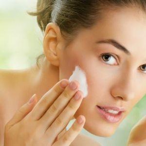 Догляд за шкірою після літа