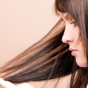 Догляд за волоссям після пологів