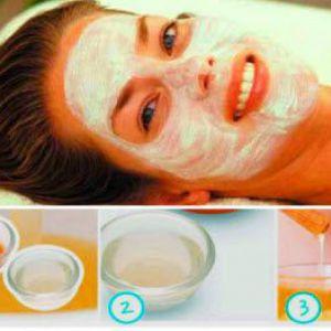 Зволоження шкіри змішаного типу в домашніх умовах