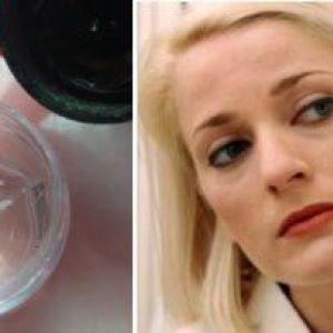 Зволожуючий гель для шкіри навколо очей від зморшок
