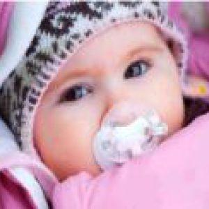 Речі і одяг на виписку немовляти з пологового будинку