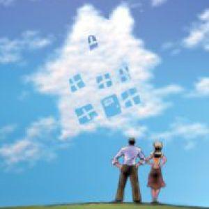 Військова іпотека і материнський капітал: як купити квартиру молодій сім`ї?
