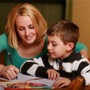 Виховання хлопчиків: поради і відео матеріали