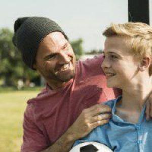 Вікові особливості підлітка 14 років: як знайти з ним спільну мову?