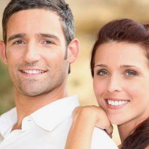 Поворотний шлюб: чи є шанс?