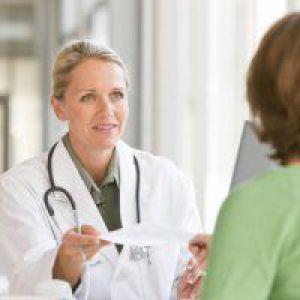 Завмерла вагітність на 11 тижні