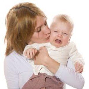 Нотатки для батьків тривожного дитини