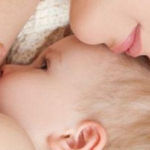 Застій молока при грудному вигодовуванні - як расцедить? На що звернути увагу?