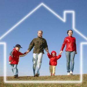 Житлова програма молода сім`я