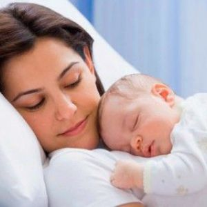 Життєздатність новонароджених: таблиця шкали апгар